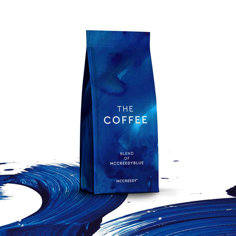 MCCREEDY-THE COFFEE_Product.jpg