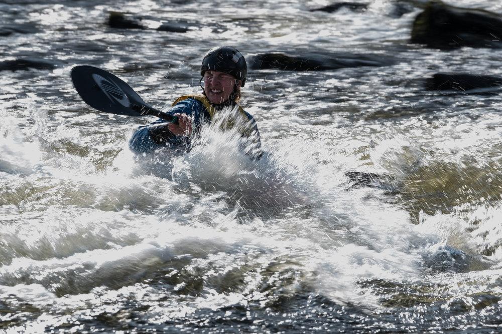 20170408_Canoe_Slalom_D-0526.jpg