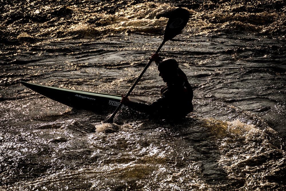 20170408_Canoe_Slalom_D-0243.jpg