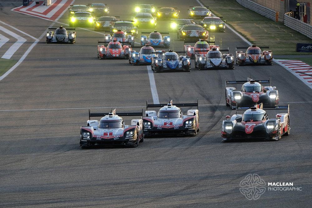 20171118Bahrain_RaceP2-022202 copy.jpg