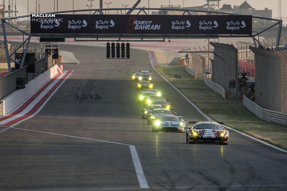 20171118Bahrain_RaceP2-022265 copy.jpg