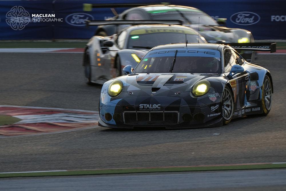 20171118Bahrain_RaceP2-022331 copy.jpg