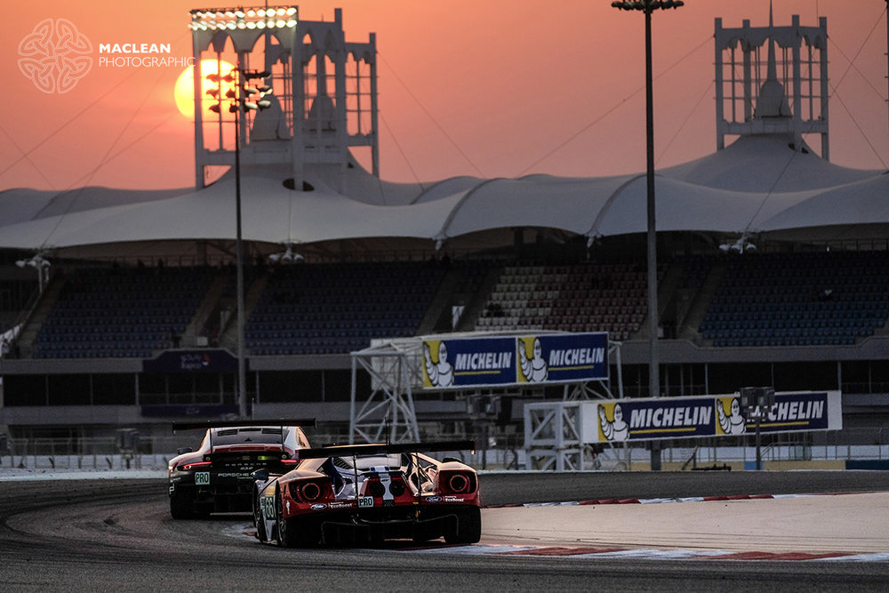 20171118Bahrain_RaceP2-022839 copy.jpg