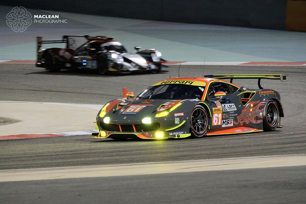 20171118Bahrain_RaceP2-023341 copy.jpg