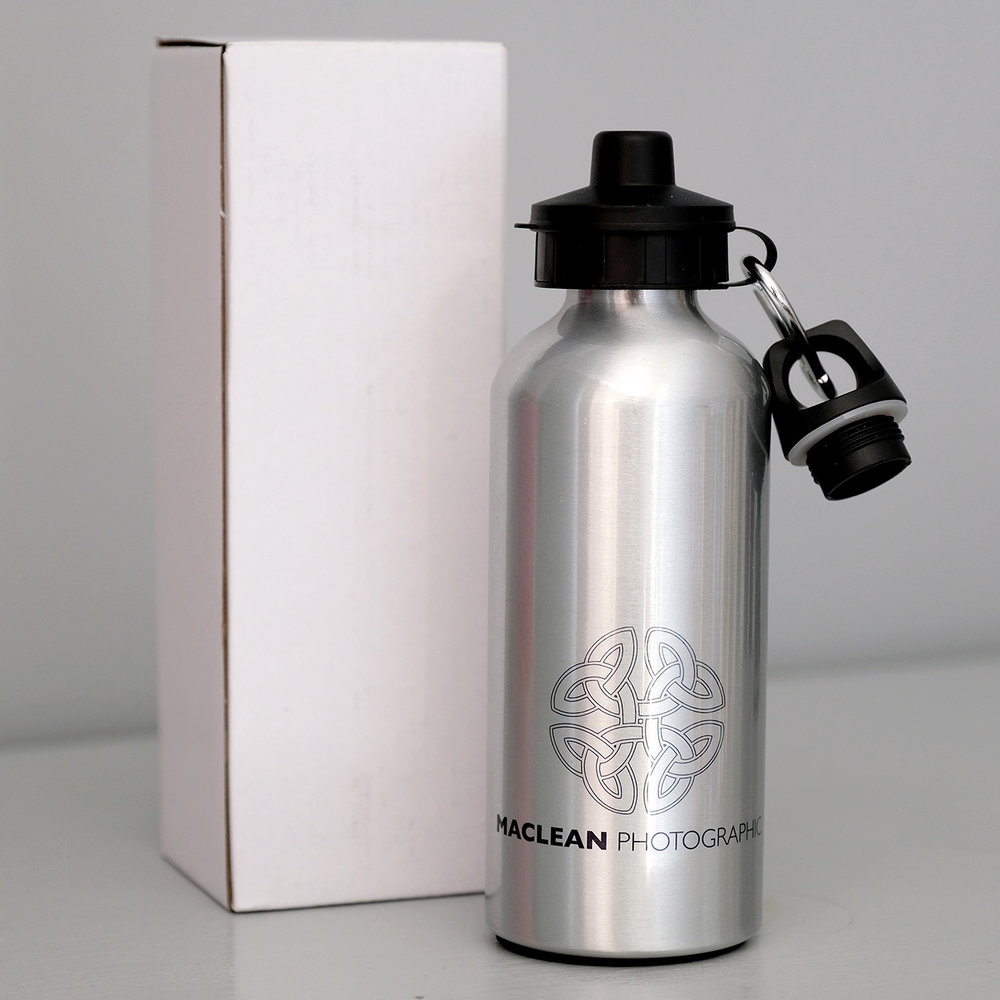 WaterBottle2000SQ.jpg