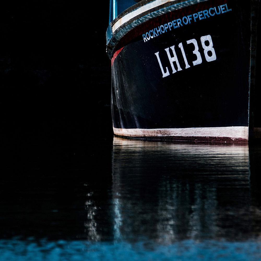 11_20180624_Harbour_X-H1-8458.jpg