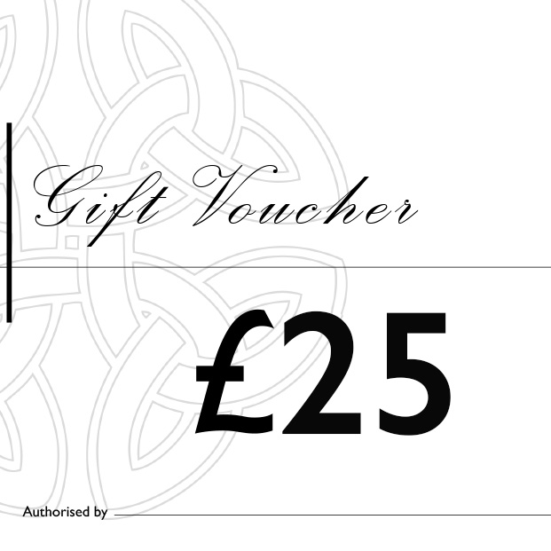 GIFT VOUCHERS    MacLean Photographic gift vouchers make an ideal gift  From £25