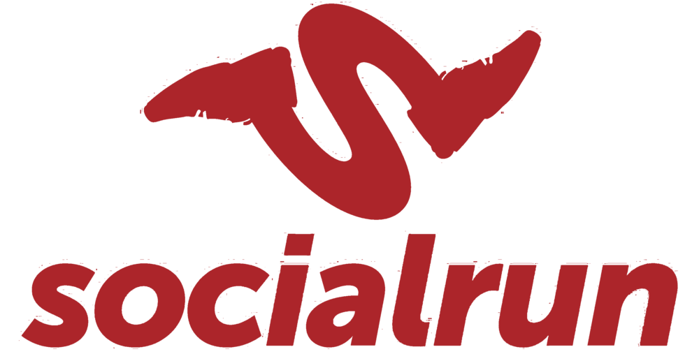 Socialrunlogo_transparant-1.png
