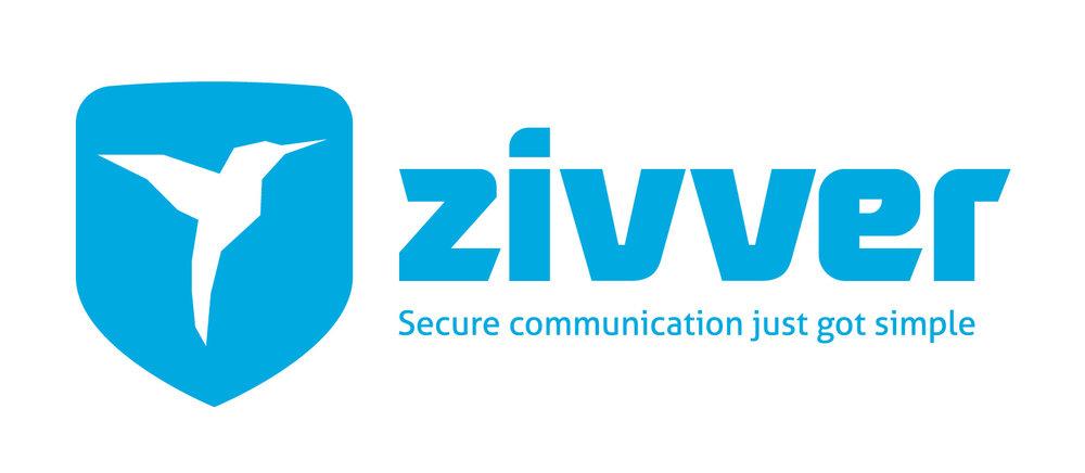 Zivver_PO_BLUE_RGB.jpg