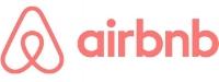 New-airbnb-logo-jpg.jpg