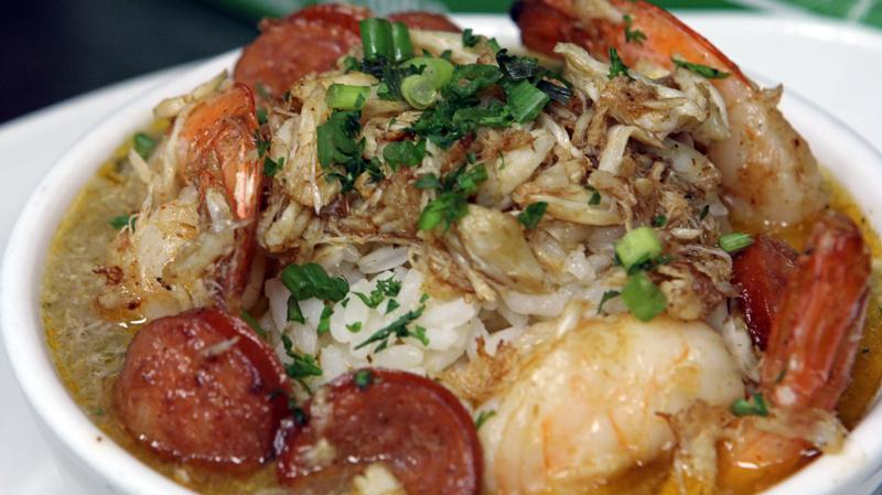 Gumbo-w-Shrimp.png