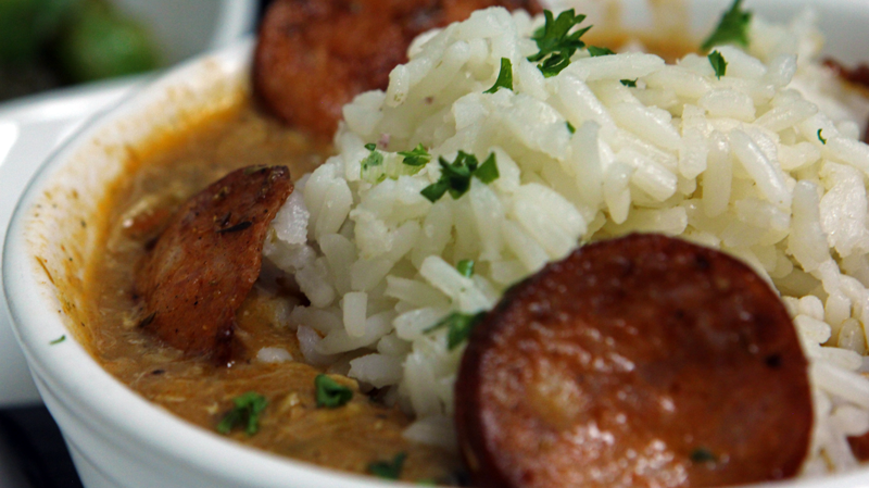Da bayou authentic cajun creole cuisine for Authentic cajun cuisine