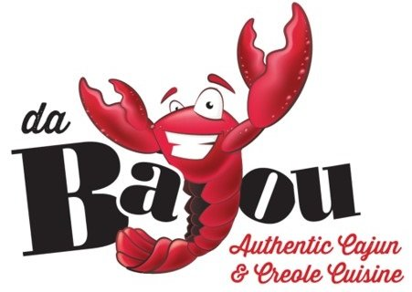 da Bayou Authentic Cajun & Creole Cuisine