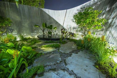 jcgardendesign: Garden Design Yates