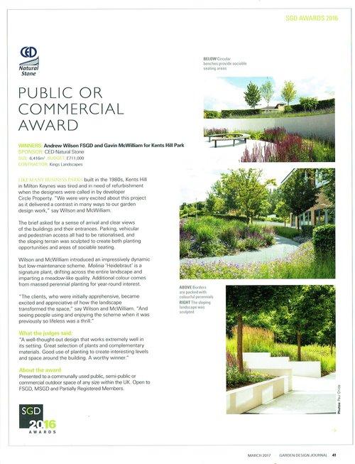 construction detailing for landscape and garden design surfaces steps and margins