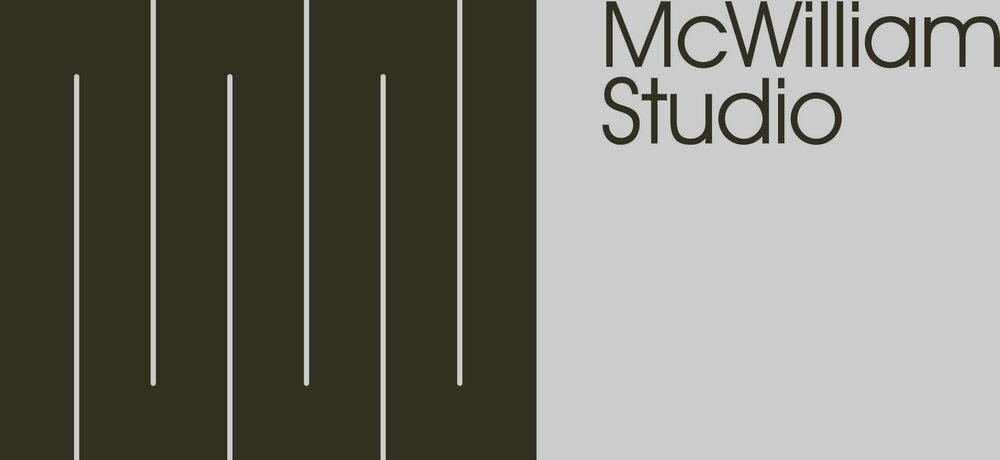 McWilliam Studio