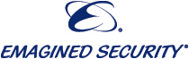 Information Security Services