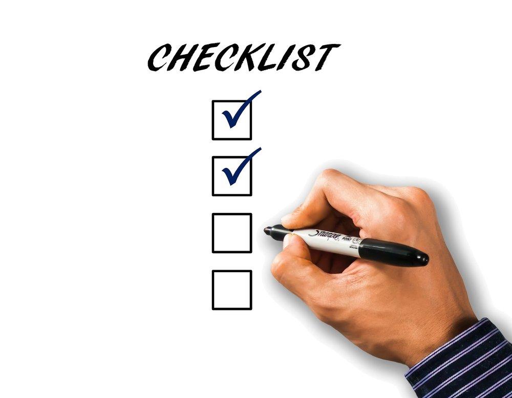 checklist-1919292_1920.jpg