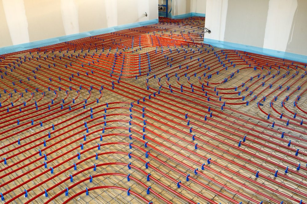 underfloor heating 3.jpg