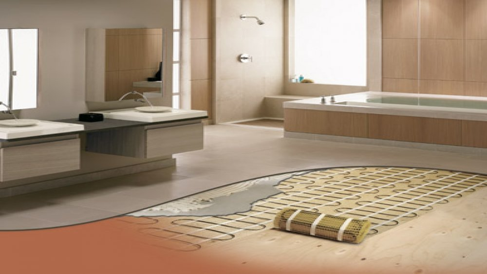 underfloor heating 6.jpg