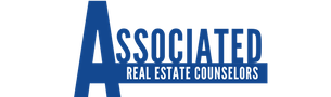 Associated Real Estate Counselors