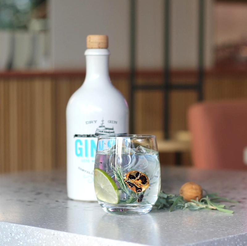 gin_big.png