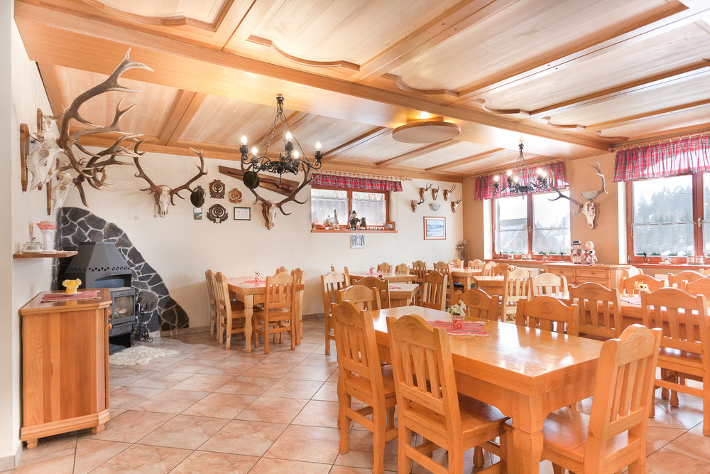 ©-kamil-pitonak-penzion-patrik-zdiar-667-restauracia-004.jpg