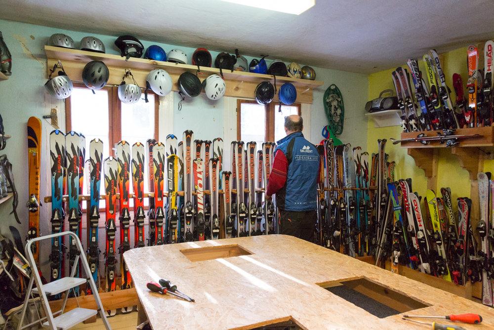 pozicovna-lyzi-a-ski-servis-ski-rent-zdiar-400_31.jpg