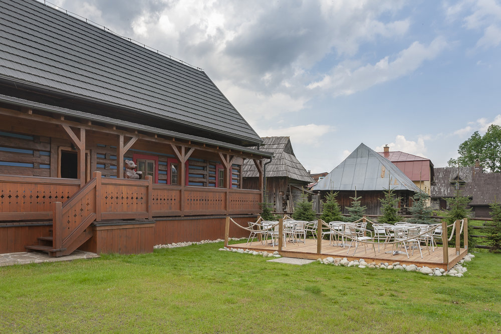 Mountain resort River - Mountain resort RiverŽdiar 451, 059 55tel.: +421 (0)917 864 096e-mail: info@mrz.skWebstránka