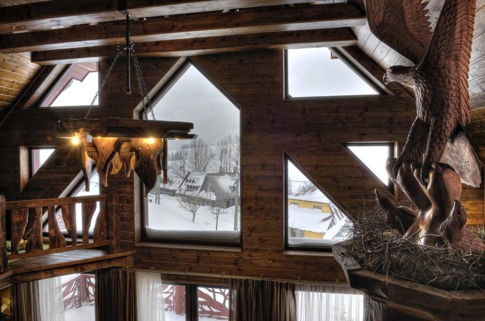 mountain-resort-chalets-zdiar-001.jpg