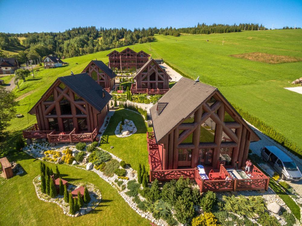 mountain-resort-chalets-zdiar-018.jpg