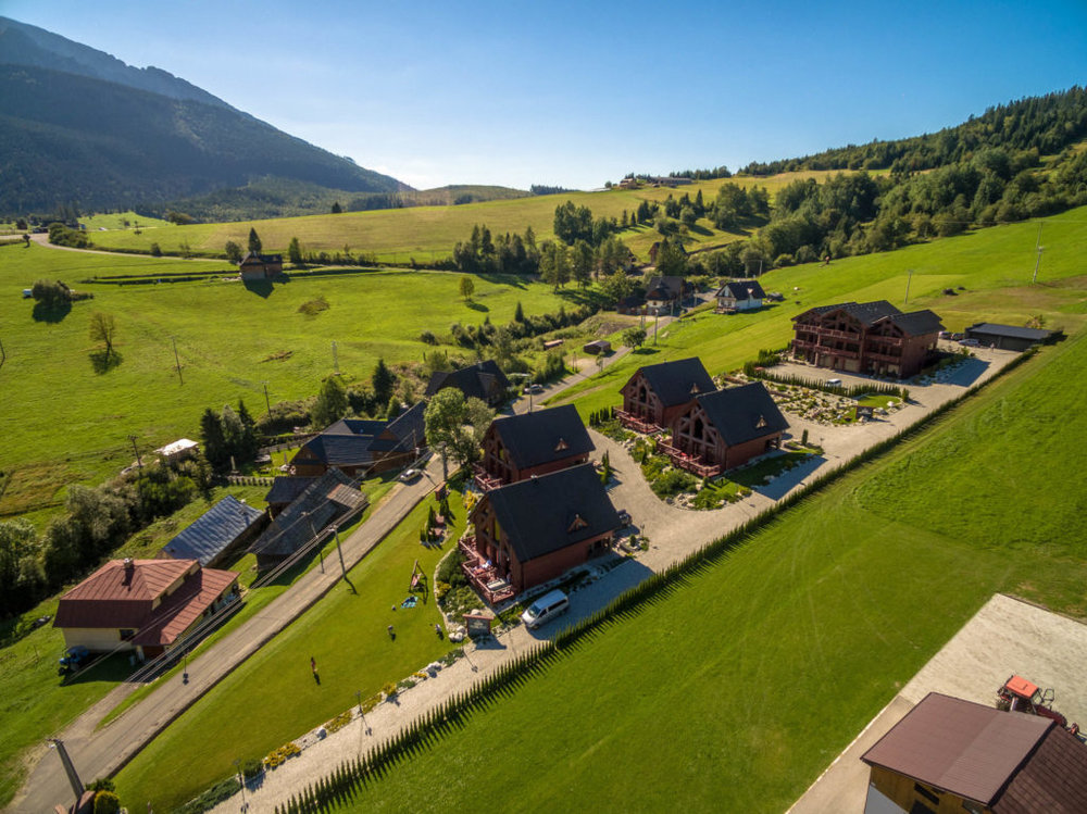 mountain-resort-chalets-zdiar-019.jpg