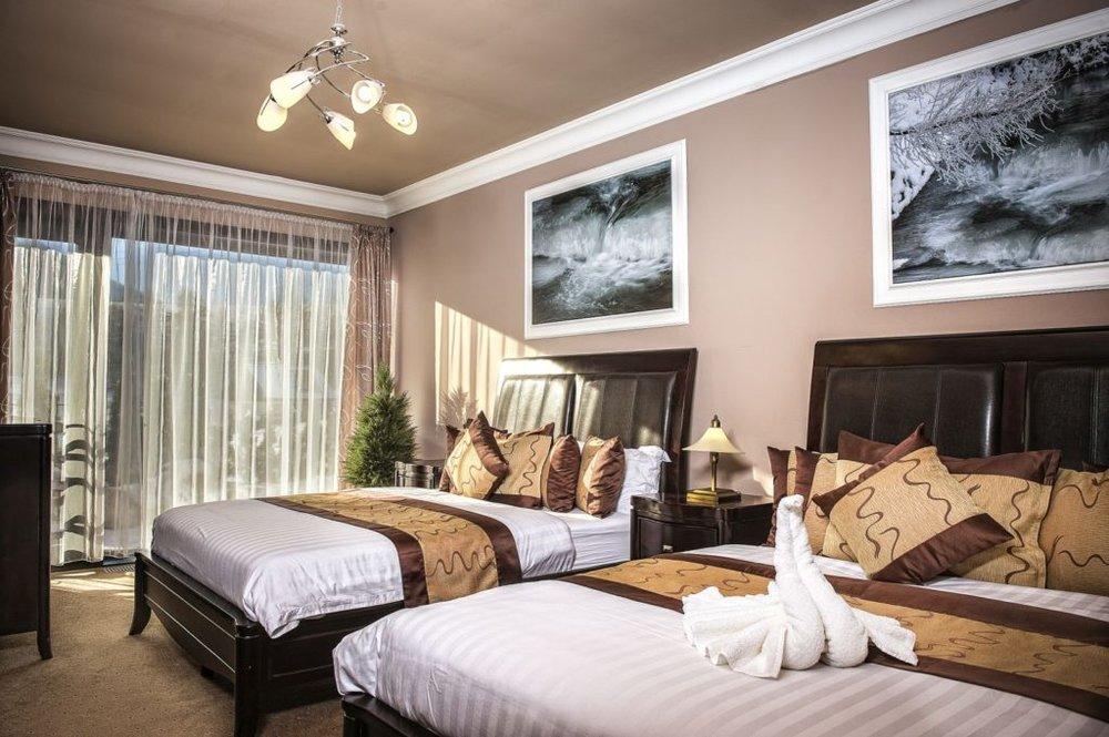 mountain-resort-apartments-zdiar-006.jpg