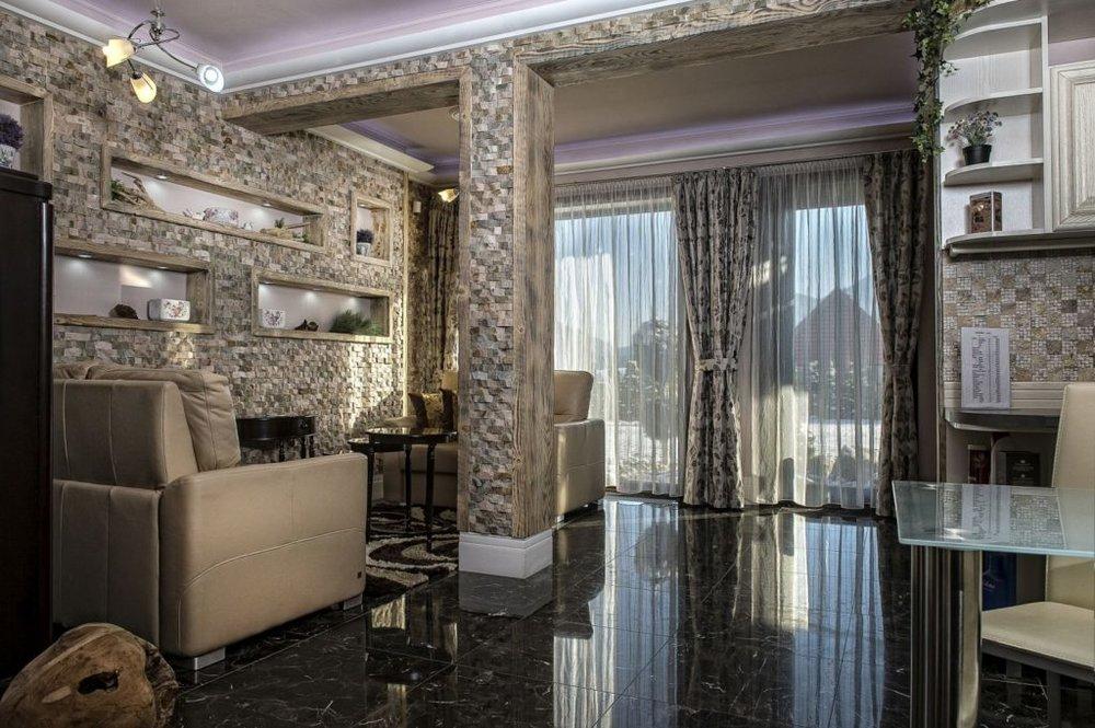 mountain-resort-apartments-zdiar-001.jpg