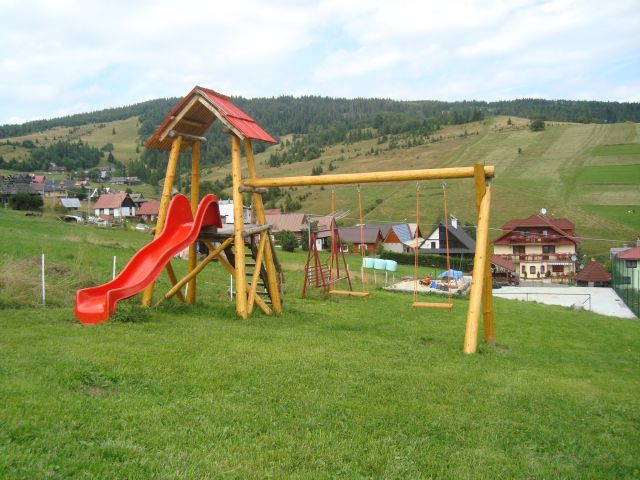 penzion-deny-zdiar-bachledova-dolina-13-005.jpg