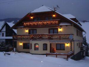penzion-deny-zdiar-bachledova-dolina-13-017.jpg