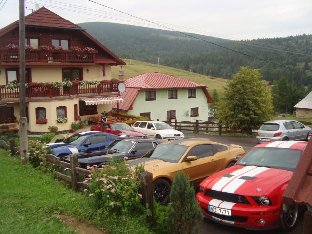 penzion-deny-zdiar-bachledova-dolina-13-016.jpg