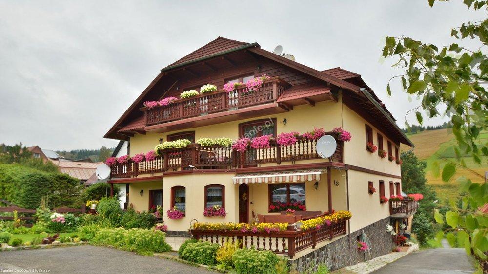 penzion-deny-zdiar-bachledova-dolina-13-002.jpg
