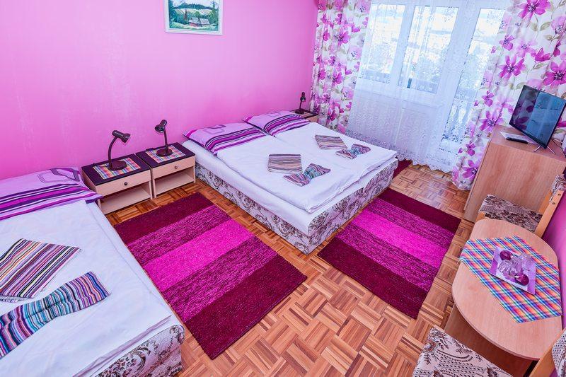 strednica-ubytovanie-penzion-horec-ii-zdiar-501-01.jpg