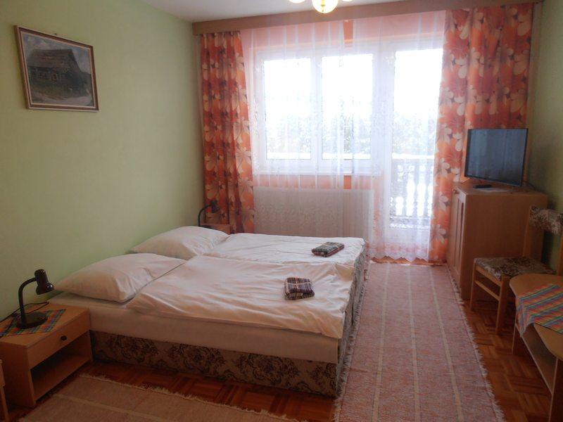 strednica-ubytovanie-penzion-horec-ii-zdiar-501-04.jpg