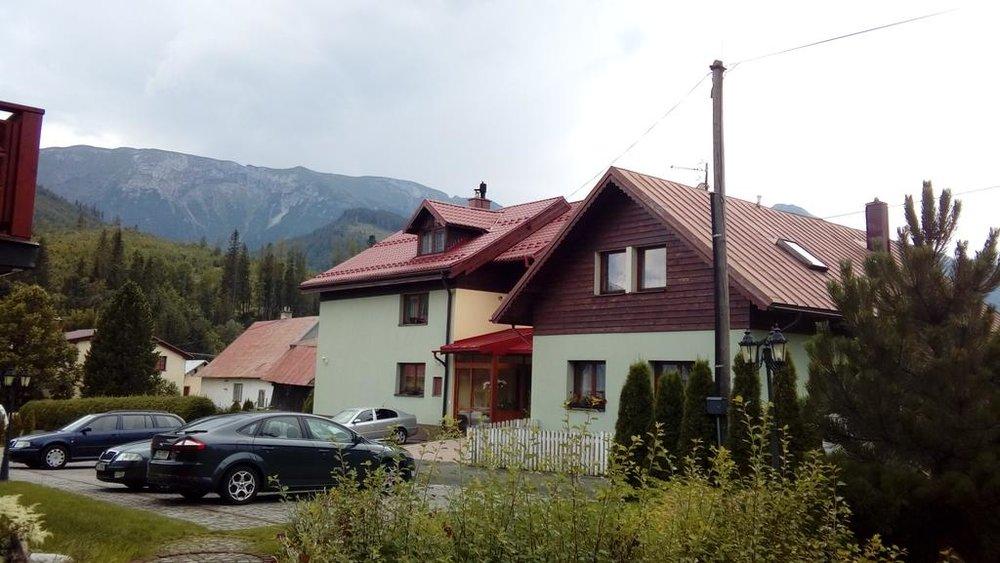 belianske-tatry-penzion-u-aleny-zdiar158-009.jpg