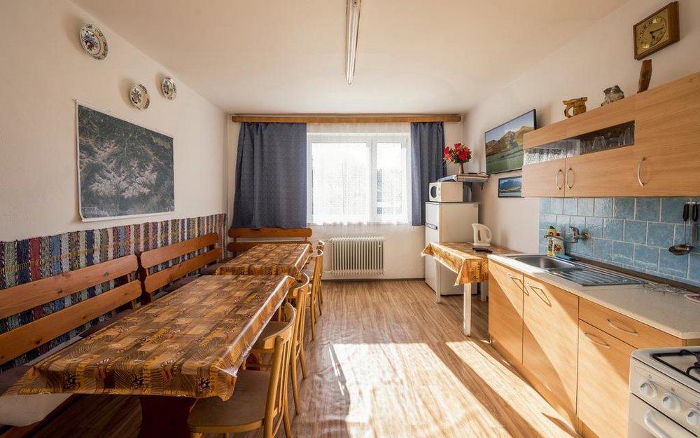 belianske-tatry-privat-cyprian-zdiar-478-013.jpg