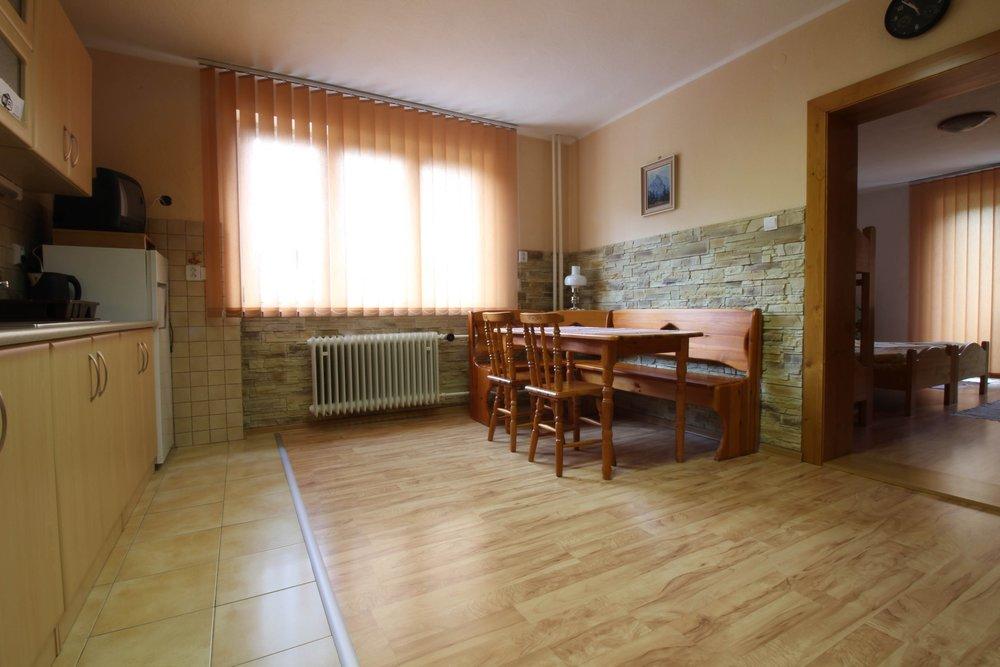 belianske-tatry-privat-silvester-zdiar-322-011.jpg
