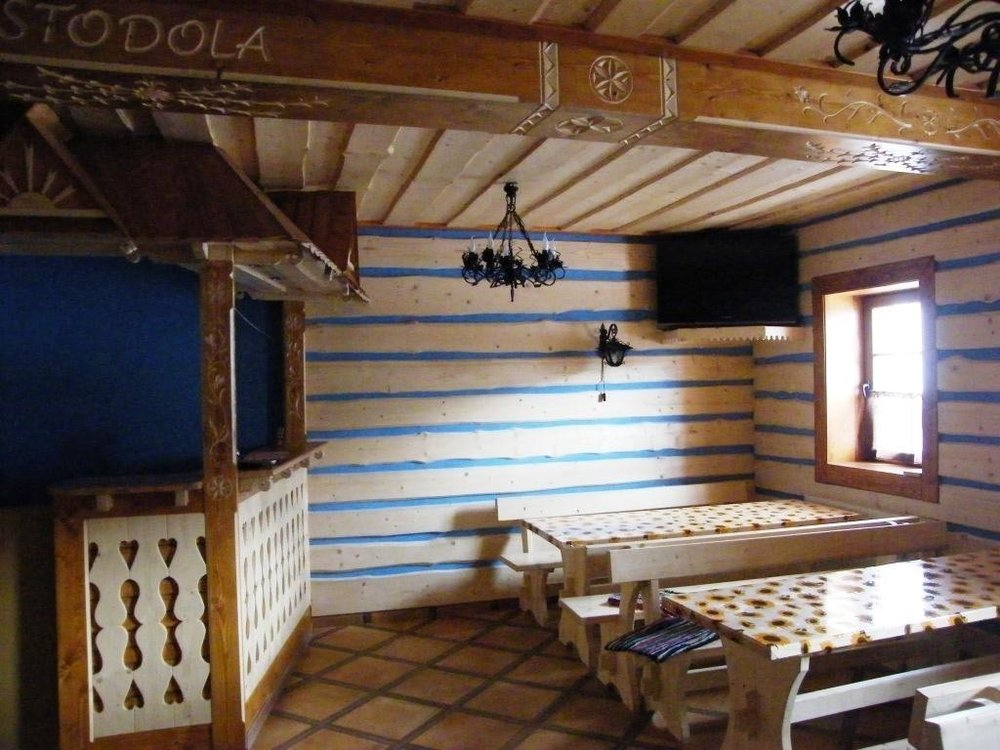 belianske-tatry-privat-stodola-zdiar-318-016.jpg