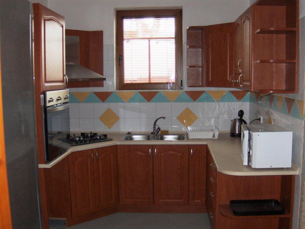 belianske-tatry-privat-stodola-zdiar-318-017.jpg