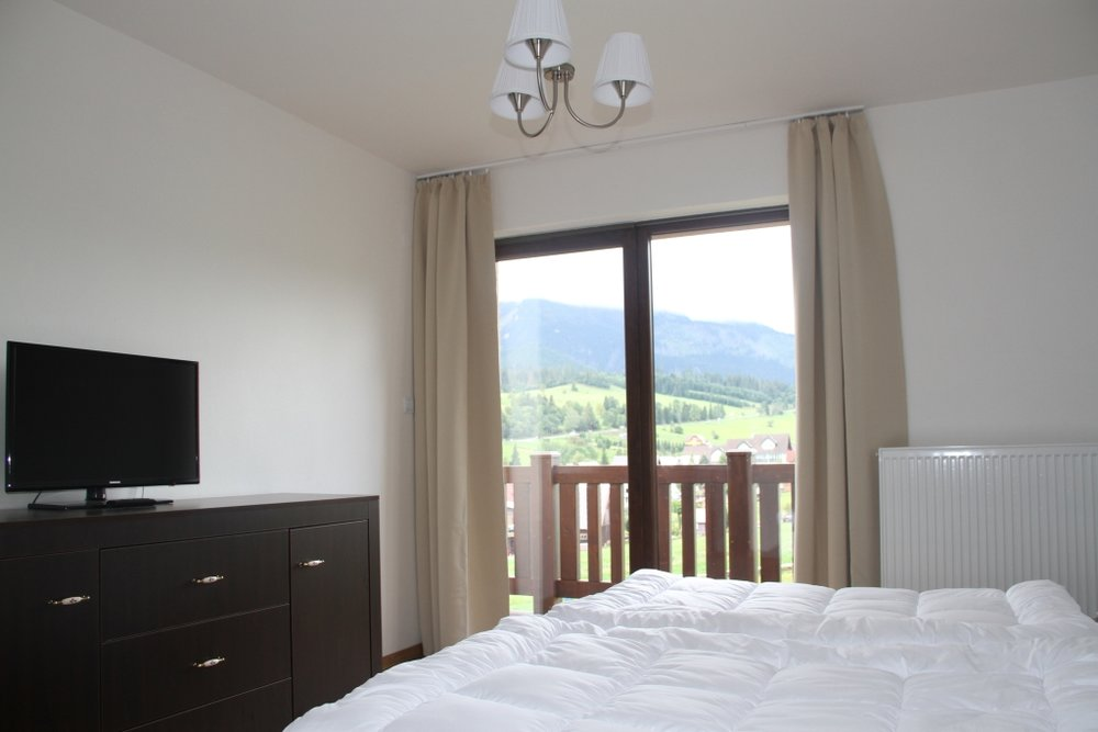 belianske-tatry-privat-vila-bella-monte-zdiar-361-009.jpg