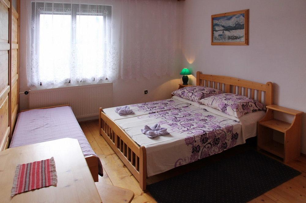 belianske-tatry-privat-u-terky-zdiar-643-012.JPG