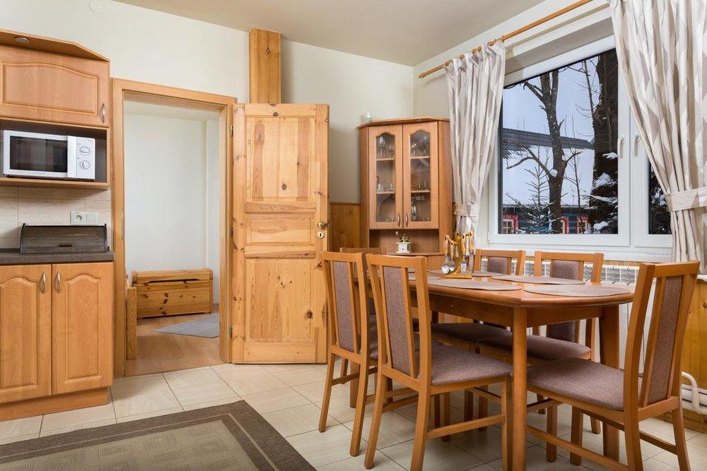 belianske-tatry-chalupa-apartments-zdiar-223-004.jpg