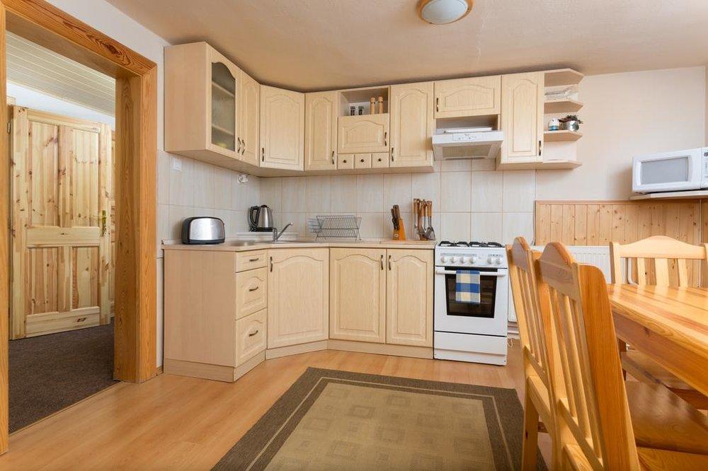 belianske-tatry-chalupa-apartments-zdiar-223-017.jpg