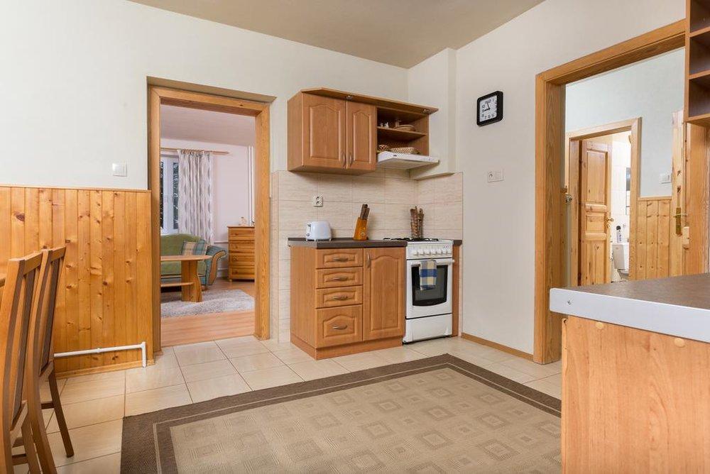 belianske-tatry-chalupa-apartments-zdiar-223-003.jpg